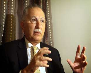OIC Chief: Arab Spring countries need 10 years