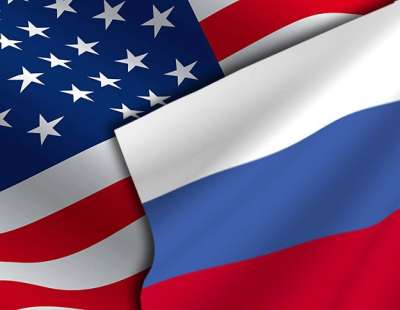 U.S. says will act 'in days' if no Russian action in Ukraine