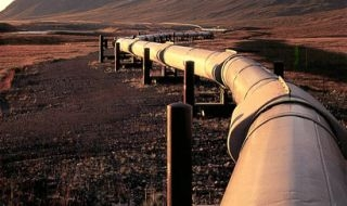 Keystone XL pipeline bill dies in U.S. Senate