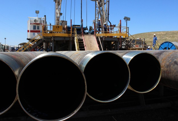 Ankara says Russia's South Stream pipeline could run to Turkey