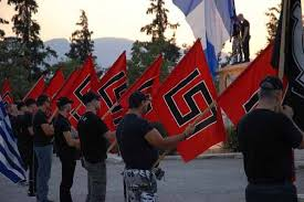Golden Dawn attacks plans to build mosque in Athens