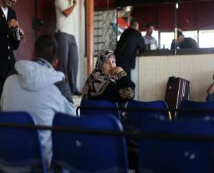 Egypt reopens Rafah crossing after a week