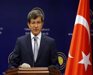 Turkey's candidacy for UN Security Council 'valuable'