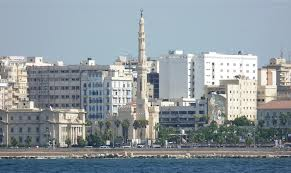 Religious minister closes 1,000 mosques in Egypt's Alexandria