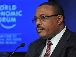 Ethiopia PM committed to improving Sudan ties: Minister