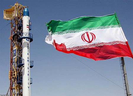 Iran to launch 3 satellites