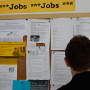 Minimum wage could lead to job losses in eastern Germany