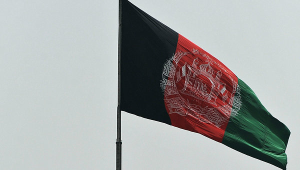 Indian firms in Afghan iron ore deal