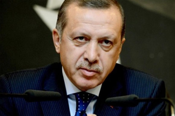 Turkish missile deal period to be extended