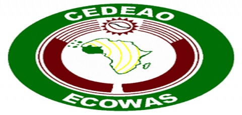 ECOWAS suspends meetings over Ebola