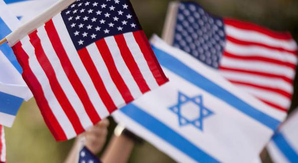 US language association adds to Israel's boycott woes