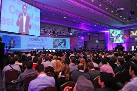 Webit Congress to take place in Istanbul