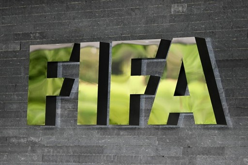 Qatar reject suggestions 2022 World Cup may be moved