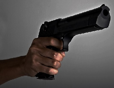UN report: homicide third leading cause of death for males