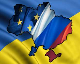 117,000 Ukrainians internally displaced by conflict