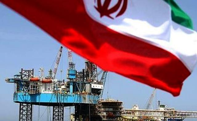 US exempts nine countries from Iran oil sanctions
