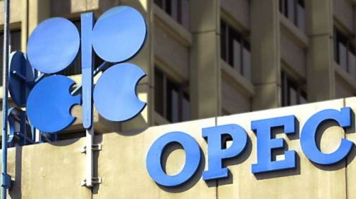 S. Arabia, OPEC would cover for any Ukraine-related oil shortage
