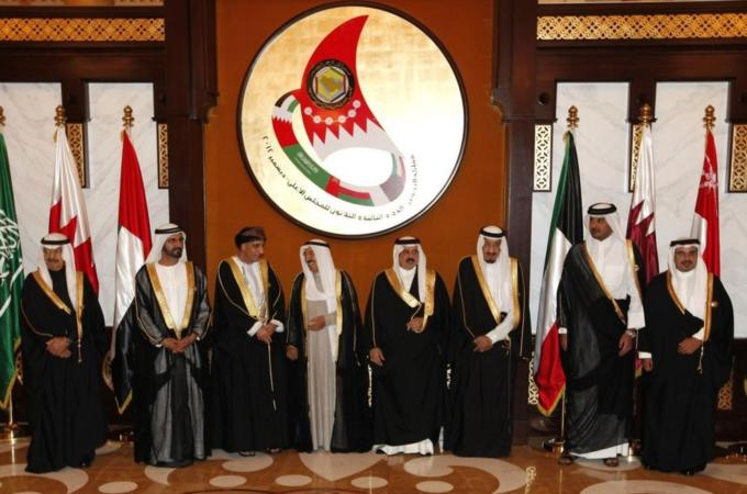 Muslim Brotherhood: Perceived as Existential Threat to Gulf Monarchies