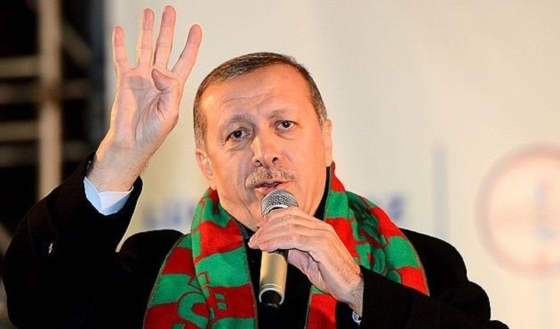 Turkish PM intervenes for Jamaat-e Islami leader