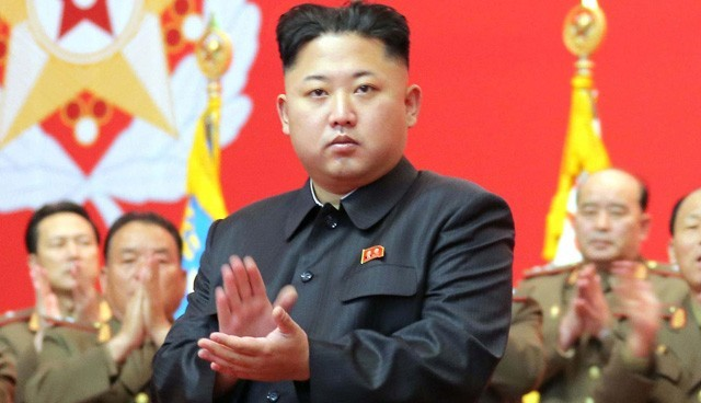 North Korea renews threat of nuclear test