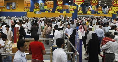 Thousands of Bangladeshi workers to go to Saudi Arabia