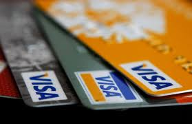 Visa, MasterCard stop supporting bank cards in Crimea