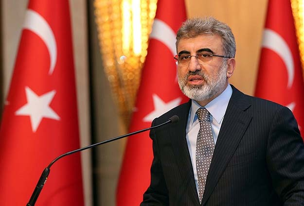 Yildiz: Erbil-Baghdad deal guarantees stability