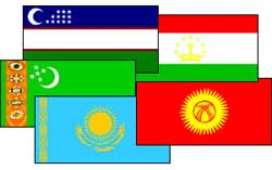 China urges Central Asian states to step up extremism fight