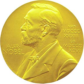 Immigrants win one third of U.S. Nobel prizes in key fields