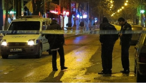 More arrests in Turkey's 'wiretapping' sweep
