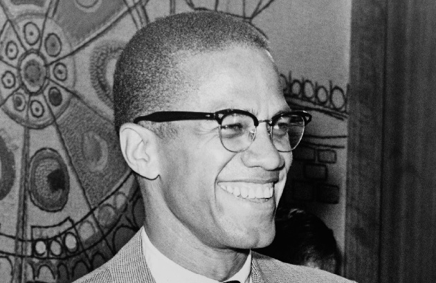 Malcolm X remembered on 49th anniversary of death