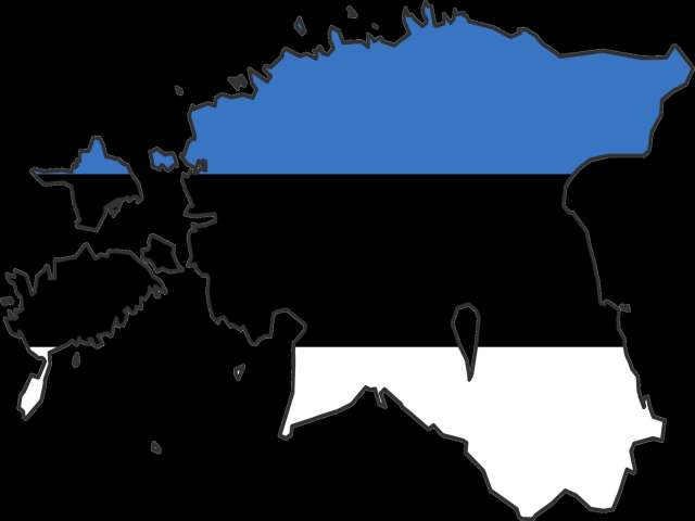 Estonia accuses Russia of abducting officer on border