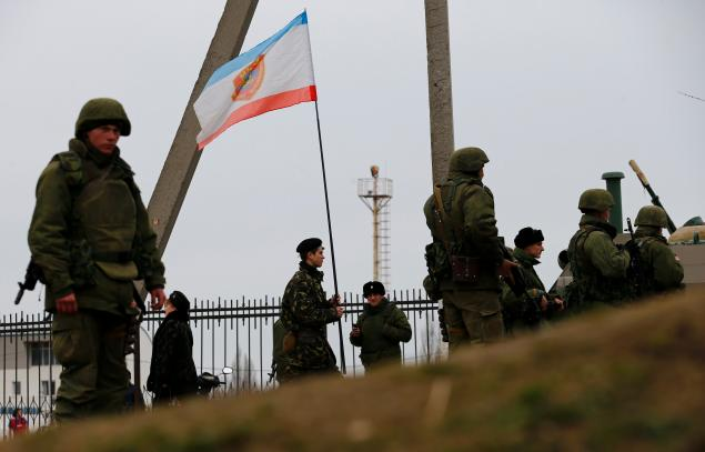 Heavy shelling in east Ukraine increases fears over ceasefire