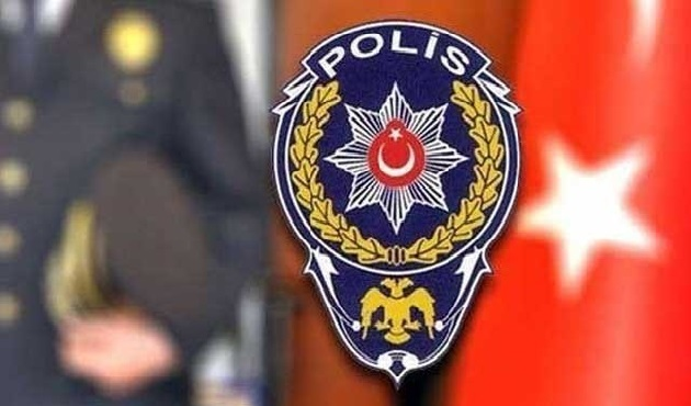 Female assailant that fired on Istanbul police identified