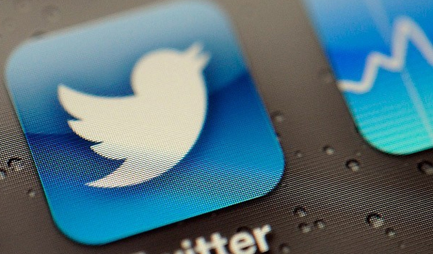 Turkey, Twitter to discuss issues in Dublin