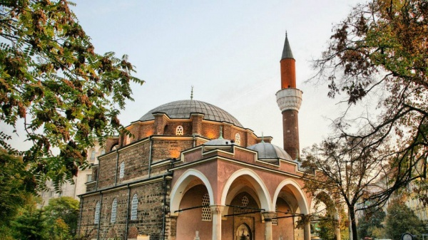Bulgarian province moves to eradicate Turkish place names