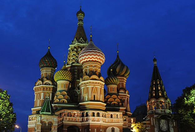 Russia sanctions leave investors divided