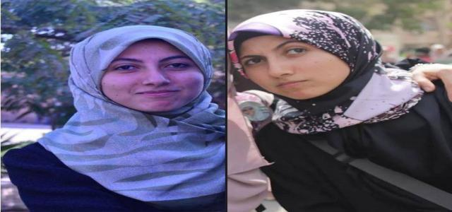 Morsi aide's daughter's whereabouts unknown after arrest