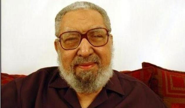 Brother of Sayyid Qutb passes away