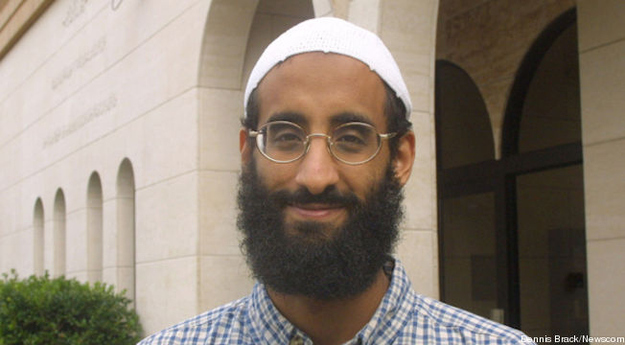 US judge dismisses Al-Awlaki drone lawsuit