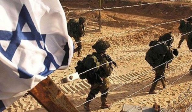 Israel to call Christian Arabs for military service