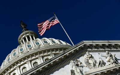 U.S. House votes to arm Syrian rebels