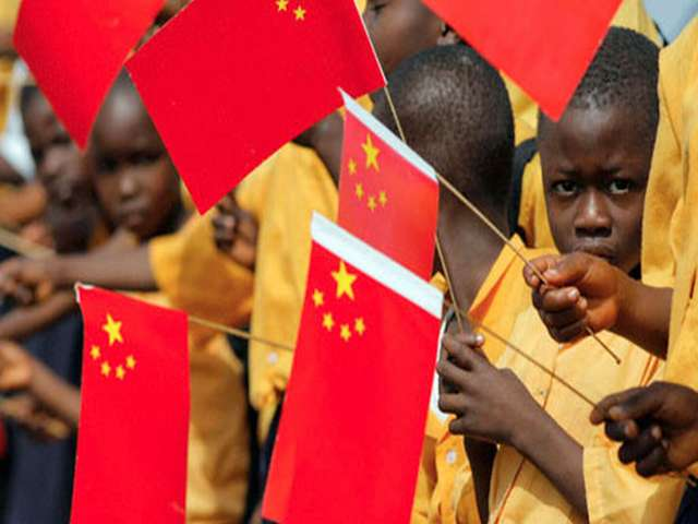 Tanzania, China sign investment deals worth $1.7 billion