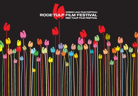 Red Tulip Film Festival to kick off in Rotterdam