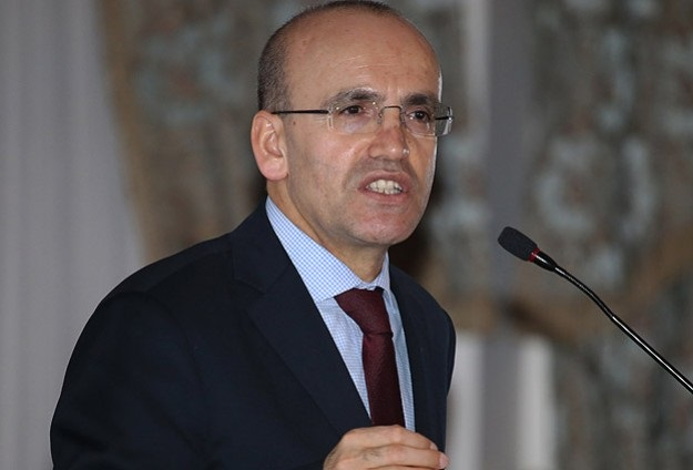 Turkey's Deputy PM rejects comments on Assad