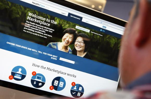 Obama allies revive push for Obamacare CEO