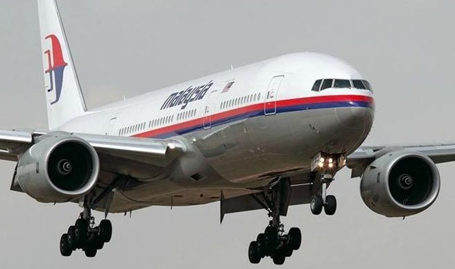 Tragedy-hit Malaysia Airlines to cut 6,000 jobs to survive