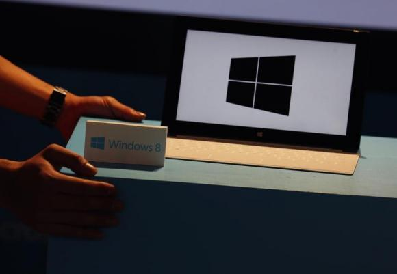 Windows 10 to hit market in late 2015