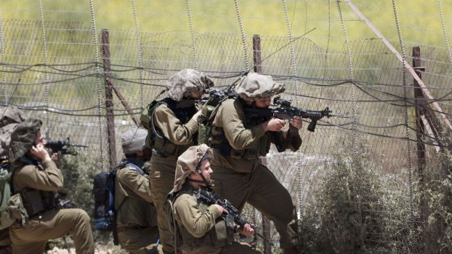 Israel mounting tunnel-hunting missions after truce collapses