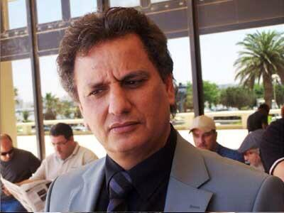 Gunmen kill prominent Libyan journalist in Benghazi